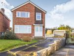 Thumbnail for sale in Rosehill, Loughborough