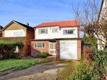 Thumbnail for sale in Fanshawe Crescent, Hornchurch, Essex
