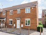 Thumbnail for sale in Randall Close, Irthlingborough, Wellingborough
