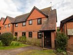 Thumbnail for sale in Victoria Court, Henley-On-Thames