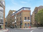 Thumbnail to rent in Suite 6, Shad Thames