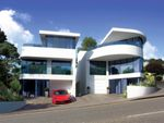 Thumbnail for sale in Partridge Drive, Lilliput, Poole, Dorset