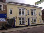 Thumbnail to rent in Unit 1, Lyndum House, 12 High Street, Petersfield, Hampshire