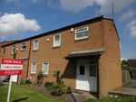 Thumbnail to rent in Pendlebury Drive, Leicester, Leicester