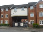 Thumbnail to rent in Buckingham Street, Aylesbury