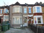 Thumbnail to rent in Samuel Street, Woolwich