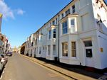 Thumbnail to rent in Western Place, Worthing