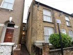 Thumbnail for sale in Field Road, Forest Gate, London