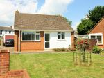 Thumbnail for sale in Oakley Close, Pinhoe, Exeter