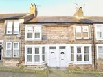Thumbnail to rent in Regent Avenue, Harrogate