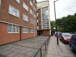 Thumbnail to rent in Chipka Street, London