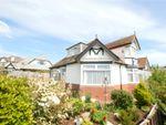 Thumbnail for sale in Halsdon Avenue, Exmouth, Devon