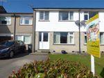 Thumbnail for sale in Derwent Drive, Kendal, Cumbria