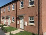 Thumbnail to rent in Hadrian Court, Sherburn, Leeds