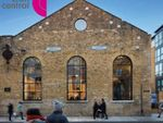 Thumbnail to rent in Craft Central, The Forge, 397 - 411 Westferry Road, London