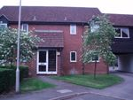 Thumbnail to rent in Eeklo Place, Newbury