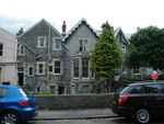 Thumbnail to rent in Queen Street, Weston Super Mare
