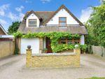Thumbnail for sale in Sylvan Road, Rainham, Gillingham, Kent