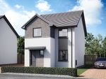 Thumbnail for sale in Maitland Crescent, St Ninians, Stirling