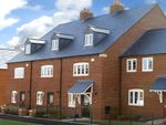 """Thumbnail to rent in """"Helmsley"""" at Halse Road, Brackley"""