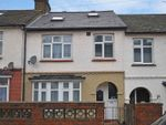 Thumbnail to rent in Beaconsfield Road, Chatham