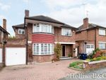 Thumbnail for sale in Ashbourne Road, London