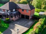 Thumbnail for sale in Lambardes Close, Pratts Bottom, Orpington