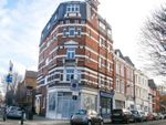 Thumbnail to rent in 210 Blythe Road, Hammersmith
