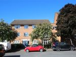 Thumbnail for sale in Furzecroft, Percy Avenue, Ashford, Surrey