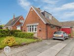 Thumbnail for sale in 8 Cherrywood Avenue, Bolton, Lancashire