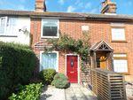 Thumbnail to rent in Old Kirton Road, Trimley St. Martin, Felixstowe