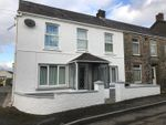 Thumbnail to rent in Heol Rhosybonwen, Cross Hands, Llanelli