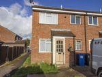 Thumbnail to rent in Kings Road, Sudbury, Suffolk