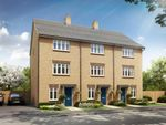 """Thumbnail to rent in """"Haversham"""" at Southern Cross, Wixams, Bedford"""