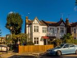 Thumbnail for sale in Dorset Road, South Ealing