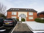 Thumbnail to rent in St. Cathrines Court, Richmond Street, Horwich, Bolton