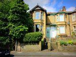 Thumbnail for sale in Halton Road, Lancaster