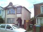 Thumbnail to rent in Spear Road, Available From 1st July 2018, Southampton