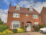 Thumbnail to rent in Mapperley Plains, Mapperley, Nottingham
