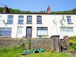 Thumbnail for sale in Woodland Terrace, Abercarn, Newport