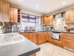 Thumbnail to rent in Lee Close, Walthamstow