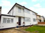 Thumbnail for sale in Boxtree Road, Harrow