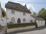 Thumbnail for sale in Upper Street, Child Okeford, Blandford Forum, Dorset