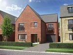 Thumbnail to rent in Headington House, Wolvercote Mill, Mill Road, Wolvercote, Oxford