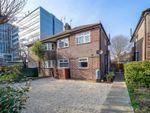 Thumbnail for sale in Amyand Park Road, St Margarets, Twickenham