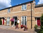 Thumbnail for sale in Flagstaff Close, Waltham Abbey
