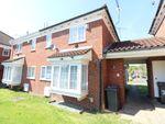 Thumbnail to rent in Milverton Green, Luton