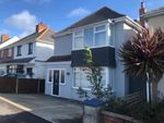 Thumbnail for sale in Radipole Lane, Weymouth