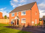 """Thumbnail to rent in """"Chelworth"""" at The Walk, Withington, Hereford"""