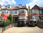 Thumbnail to rent in Elm Road, Leigh-On-Sea